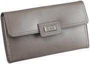 LC Designs 71051