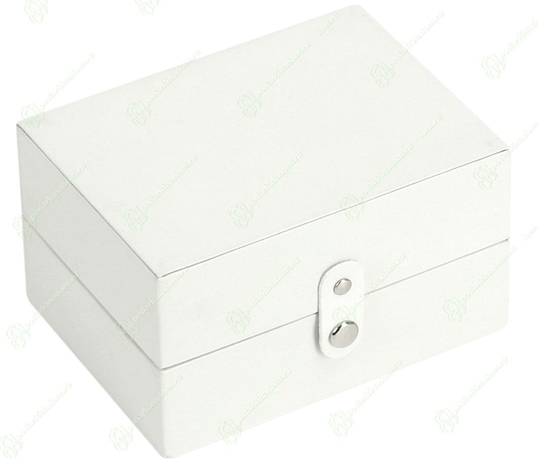 Шкатулки из кожи LC Designs PodarkiNaDom.RU 1150.000