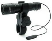 LED Lenser P7N