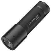 LED Lenser I7