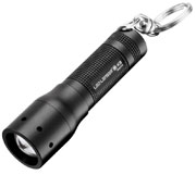 LED Lenser K3