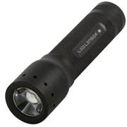 LED Lenser M7R