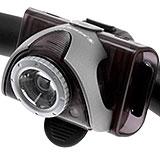 LED Lenser SEO B5R