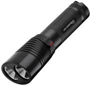 LED Lenser X14