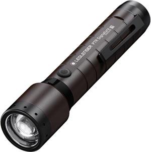 LED Lenser P7R Signature
