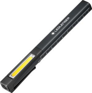 LED Lenser iW2R Laser