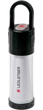 LED Lenser ML6