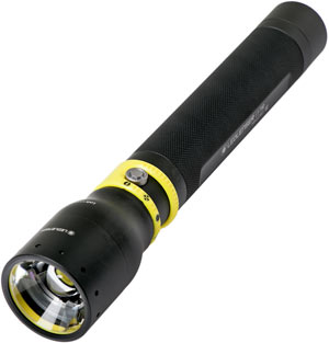 LED Lenser i17R Industrial
