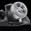 Коллекция Налобные фонари с линзой 36 наименований стоимостью от 1140 до 18000 руб. Налобные фонари LedLenser давно зарекомендовали себя на рынке. Надежные и долговечные с мощностью до 140 Люмен. Изменяемый угол освещения позволяет достичь максимального качества и объема освещения. Все модели оборудованы удобным, большим батарейным отсеком. Блестящий выбор для охотников, рыбаков, военных, полицейских. Безупречность немецкого качества за разумную цену. Позвольте себе забыть о беспокойстве в темном лесу и в глубокой пещере, при починке туристического снаряжения и поиске нужной вещи.
