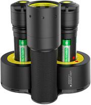 LED Lenser i7DR