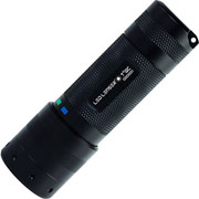 LED Lenser Tsquare QC