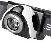 LED Lenser SEO 5R