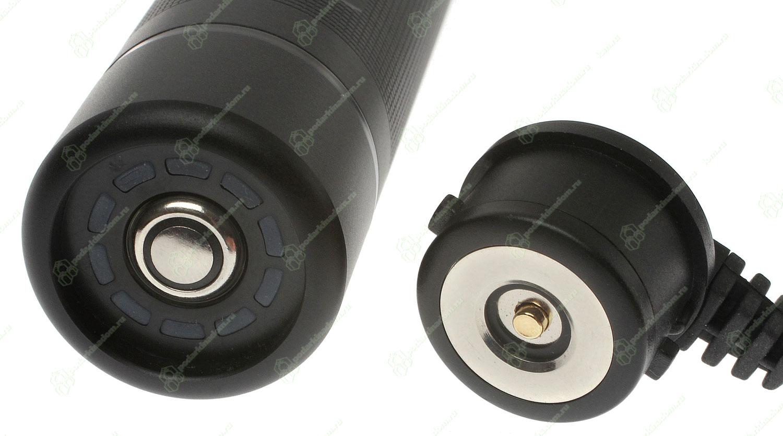 LED Lenser M17R