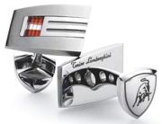 Lamborghini TCL005000
