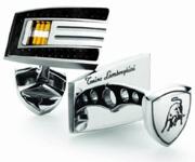 Lamborghini TCL005022