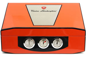 Lamborghini THD001005