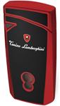 Lamborghini TTR008007