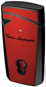 Lamborghini TTR008008