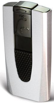Lamborghini TTR010003