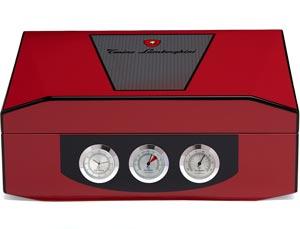 Lamborghini THD001001