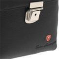Коллекция Мужские портфели из кожи 17 наименований стоимостью от 14845 до 64800 руб.