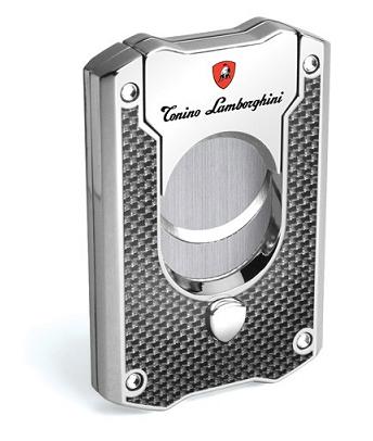 Lamborghini TNF002020