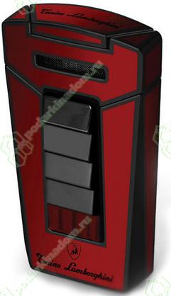 Зажигалки турбо Lamborghini PodarkiNaDom.RU 4785.000
