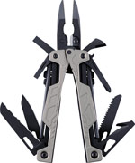 Leatherman OHT-Silver