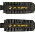 Коллекция Аксессуары Leatherman 13 наименований стоимостью от 450 до 8110 руб.