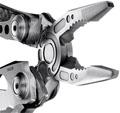 """Коллекция Мультитулы 64 наименования стоимостью от 1300 до 43150 руб. Мультитулы Leatherman – знаменитые полнофункциональные ножи, проверенные временем. Прочный фирменный корпус оснащен многофункциональным """"джентльменским набором"""". Уделяя особое внимание комплектации, компания Leatherman создает лучшие складные ножи для каждого. Как результат – вы без труда подберете индивидуальный мультитул, качество которого гарантировано пожизненной гарантией."""