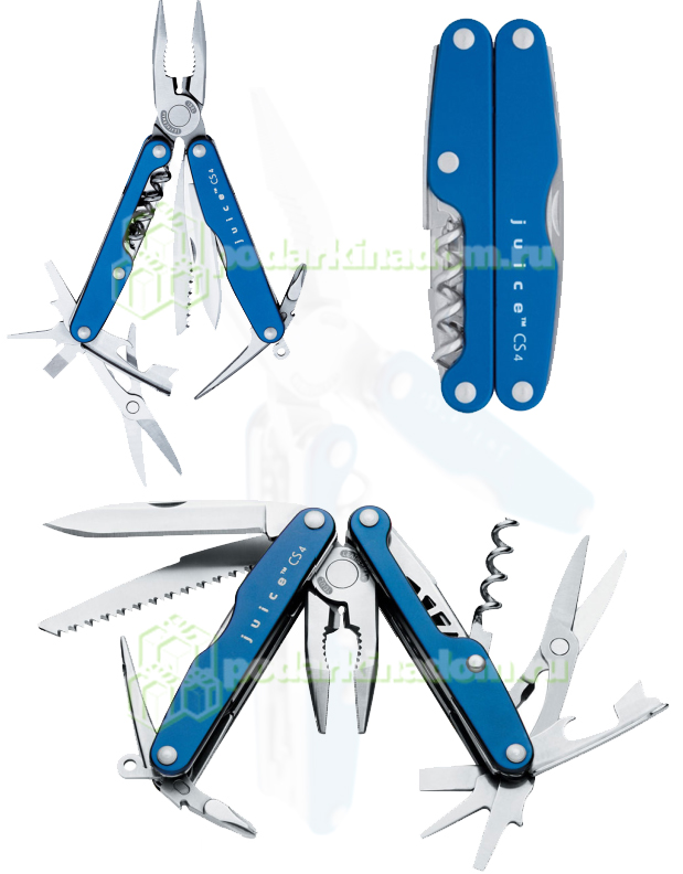 Мультитулы Leatherman PodarkiNaDom.RU 5050.000