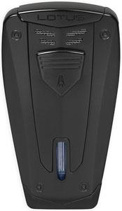 Lotus L6700