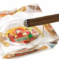 Коллекция Пепельницы для сигар 6 наименований стоимостью от 8900 до 15200 руб.