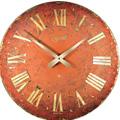 Коллекция Настенные кварцевые часы 357 наименований стоимостью от 1500 до 50900 руб.