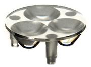 LuxRC 508 Medium