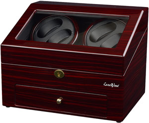 LuxeWood LW066-51-3