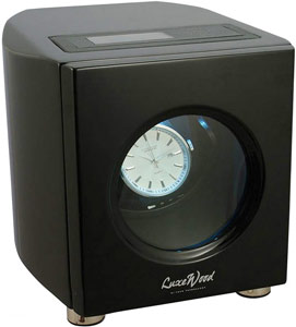 LuxeWood LW11002