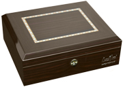 LuxeWood LW803-8-5