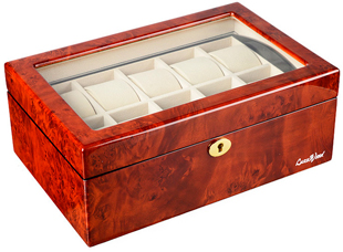 LuxeWood LW804-16-3