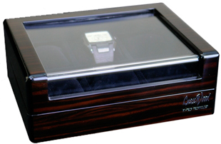 LuxeWood LW806-6-51