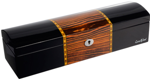 LuxeWood LW807-7-9
