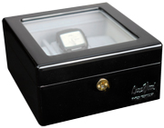 LuxeWood LW841-6-1