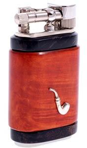 Mastro de Paja 1501