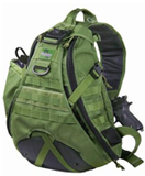 Maxpedition 0410GR