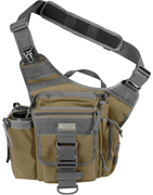 Maxpedition 0412KF