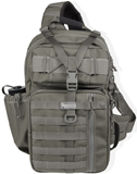 Maxpedition 0432FG