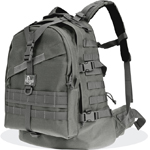Maxpedition 0514FG
