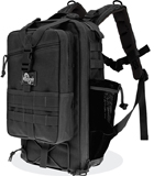 Maxpedition 0517BK