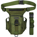 Maxpedition 0401GR