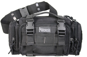 Maxpedition 0402BK